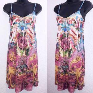 S Twelve dress